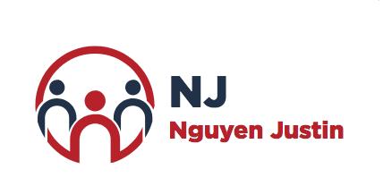 Nguyen Justin